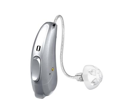 Ακουστικά Βαρηκοΐας Mood G6
