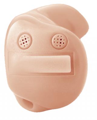 Ακουστικά Βαρηκοΐας Ilea G5