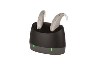 Επαναφορτιζόμενα Ακουστικά Hp G6
