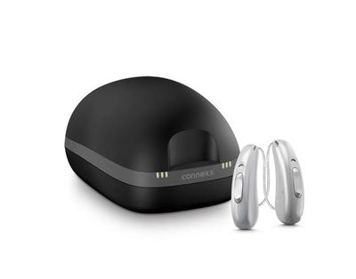 Επαναφορτιζόμενα Ακουστικά Mood G6