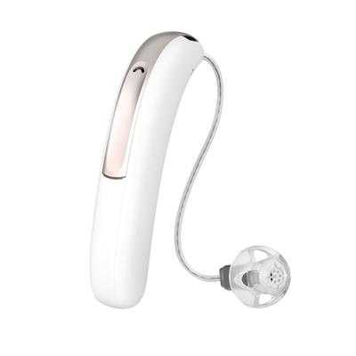Ακουστικά Βαρηκοΐας Stiline G6
