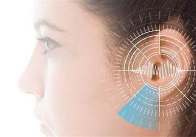 Ακουστικά Bαρηκοΐας και Aντιμετώπιση των Eμβοών
