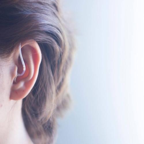 Ακουστικά Βαρηκοΐας CROS και BiCROS;