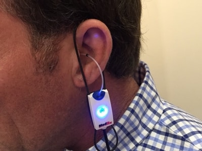 καλύτερη απόδοση των ακουστικών βαρηκοΐας